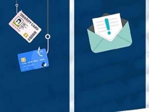 Campanie de prevenire a celor mai întâlnite tipuri de fraude în mediul online