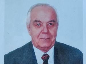 Academician prof. univ. dr. ing. Ioan Milescu a încetat din viaţă miercuri