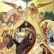 Nașterea Pruncului – copilăria mântuirii noastre