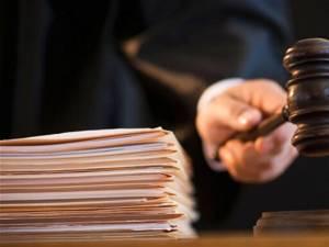 Judecătorii suceveni au aplicat pedepse pe măsura faptelor, spre limitele maxime. Foto: renasterea.ro