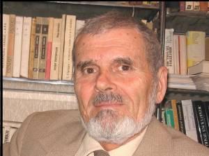 Profesor univ. dr. Gheorghe C. Moldoveanu – un reper pentru învăţământul filologic sucevean