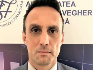Valentin Ionescu: ASF este alături de entitățile pe care le reglementează/supraveghează pentru a le ajuta să gestioneze cât mai eficient situațiile care pot apărea ca urmare a contextului generat de COVID-19 privind riscurile cibernetice.