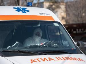 Substația de Ambulanță Câmpulung face parte din SAJ Suceava, nu pot înceta raporturile de colaborare