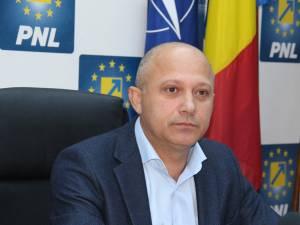 Cadariu consideră că testarea pentru coronavirus a parlamentarilor PSD Suceava poate avea o conotație penală