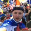 Activistul de mediu Daniel Bodnar va candida la Primăria Rădăuți