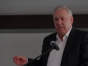 Ioan Stan: PNL, USR-PLUS și UDMR vor să ascundă în continuare adevărul legat de decesele Covid