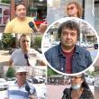Ce părere ai despre funcționarea asociațiilor de proprietari din municipiul Suceava și cât crezi că sunt de necesare în bunul mers al lucrurilor?