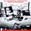 Săptămâna prevenirii traficului de persoane