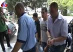 Mii de euro falşi, pe piaţa din Suceava