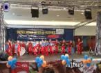 """Aproape 1.000 de preşcolari au participat sâmbătă şi duminică la Festivalul """"Voinicelul"""""""