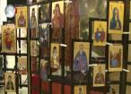 """""""Fereastră spre cer"""", ediţia a VIII-a, o expoziţie-jertfă realizată de mai mulţi elevi suceveni"""