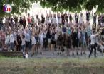 """16 liceeni din judeţ au fost """"Creatori de Viitor"""" într-o tabără dedicată tinerilor excepţionali, la Cluj"""