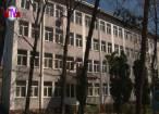 """Universitatea """"Ştefan cel Mare"""" vrea să ia în administrare clădirea Şcolii de Arteă """"Ion Irimescu"""""""