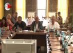 Nicolae Botgros și Dumitru Cucu au devenit Cetățeni de onoare ai Sucevei