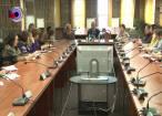 """Buget de """"avarie"""" pentru unităţile de învăţământ din Suceava"""