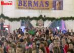 Bermas, singura supravieţuitoare din cele peste 120 de fabrici de bere, câte avea România în 1990