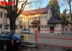 """Asistenta Ioana Prelipcean o acuză pe directoarea creșei din Suceava că primește copii """"pe pile"""" și că împiedică trierea medicală a acestora"""